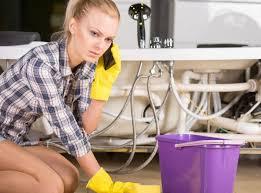 Entreprise de plomberie depannage plombier