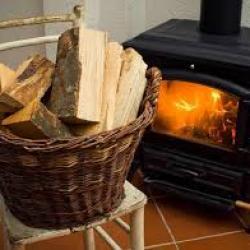 Ramonage poêle à bois